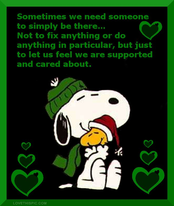 Charlie Brown Quotes About Life: Sometimes Life Quotes Quotes Cute Quote Cartoons Life