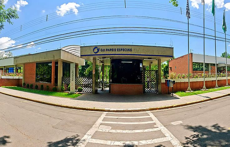 A Oji Papéis Especiais, anuncia a abertura de inscrições para a segunda turma do programa de estágio Germinar, em Piracicaba