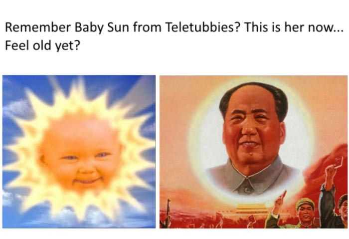 Feel Old Yet Funny Memes Funny Images History Memes