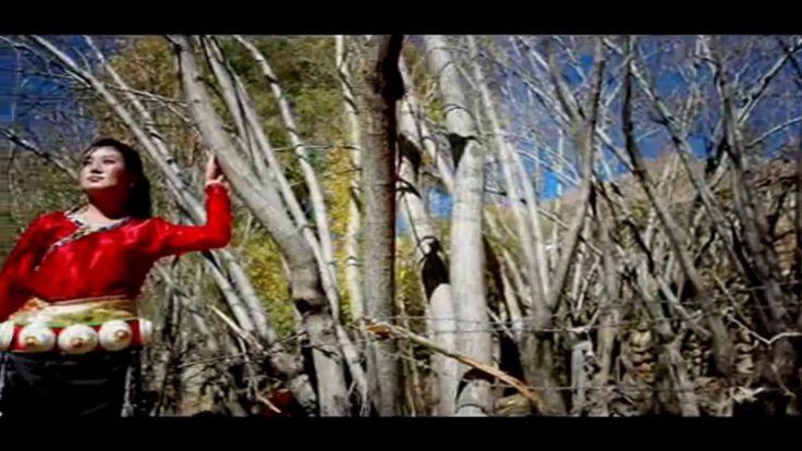 TIBETAN CIRCIE DANCE SONGS-NEW INDIABI SONGS | hindi song video | hindi ...