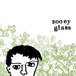 It's hard to pin book characters... Love Zooey Glass.: Worth Reading, Books Worth, Book Characters, Zooey Glass, Pin Book