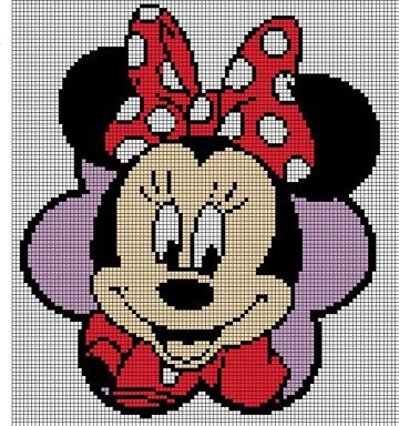 2420 Best Cele Images On Pinterest Cross Stitching