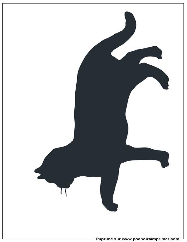 Les 25 meilleures id es de la cat gorie pochoir mural sur - Pochoir cuisine a imprimer ...