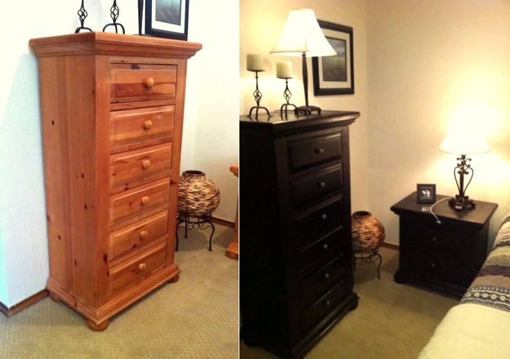 28 Best Broyhill Fontana Images On Pinterest Furniture Refinishing Broyhill Furniture And
