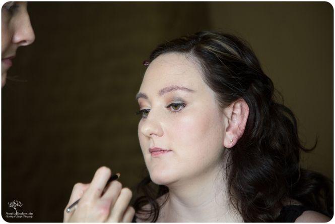 ameliaphotography » Wedding Photographer » page 7