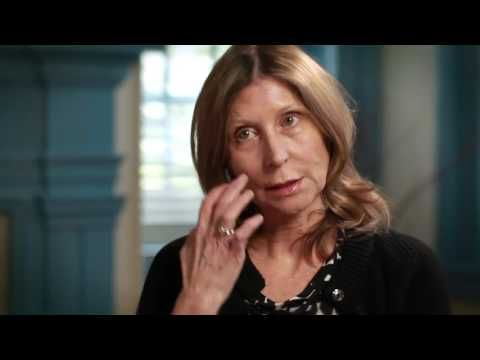 Christina Hoff Sommers on The Tyranny of Niceness