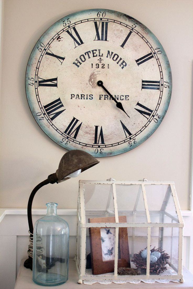 182 Best Cool Clocks And Passing Time Images On Pinterest Green Circuit Board Clock Boyfriend Gift Father By Clocklight Itsy Bits Pieces Details