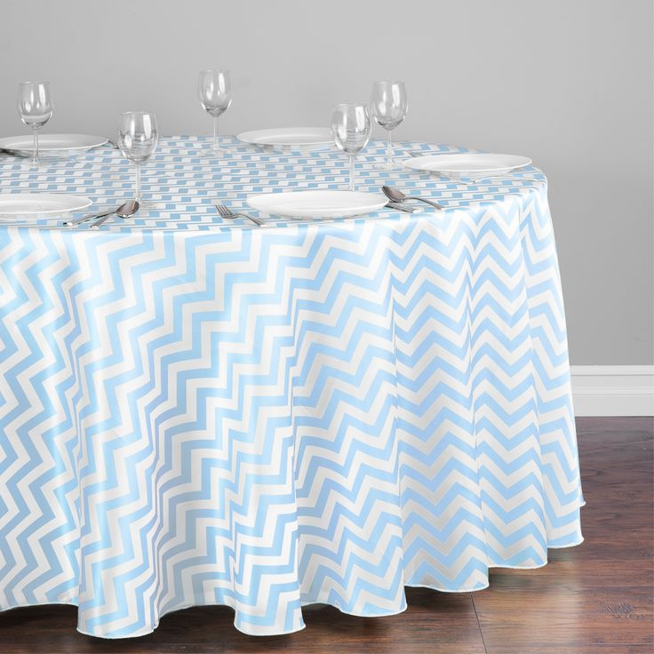 84 best table cloths images on pinterest dots polka dot and tablecloths for weddings and events at linentablecloth a round tablecloth is available in multiple sizes and fabrics quality table linens for less junglespirit Image collections
