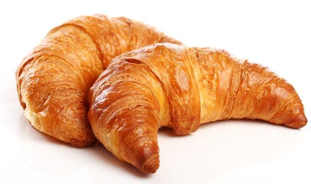 フランスパンだけじゃない!めくるめくフランスの菓子パンの世界 画像2
