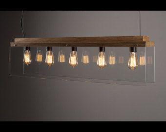 Luminaire Porto par HMitaliandesign sur Etsy