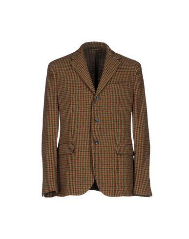 #Siviglia giacca uomo Verde militare  ad Euro 236.00 in #Siviglia #Uomo abiti e giacche giacche
