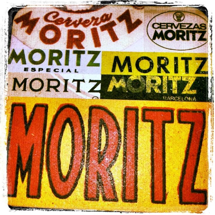 Moritz wall.....