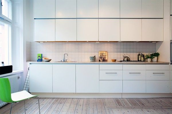 ikea nodsta - Google Search Tanja kitchen Pinterest - ikea single k che