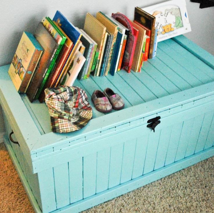best 25 storing blankets ideas on pinterest blanket storage storage for blankets and diy. Black Bedroom Furniture Sets. Home Design Ideas