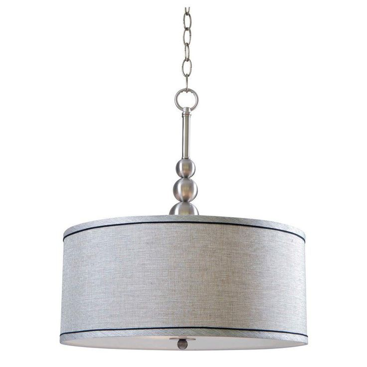 classic hampton bay lighting #21171