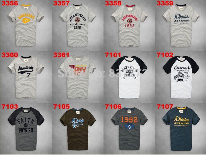 Дешевое 2015 быстросохнущие футболки лето дизайнер мужская о образным вырезом футболки с коротким рукавом свободного покроя Shirts100 % хлопок гольф рубашка # sd, Купить Качество Футболки непосредственно из китайских фирмах-поставщиках:        Я                             F вы хотите оригинальные фотографии и более  элементы бренда или стили  , Вы можете