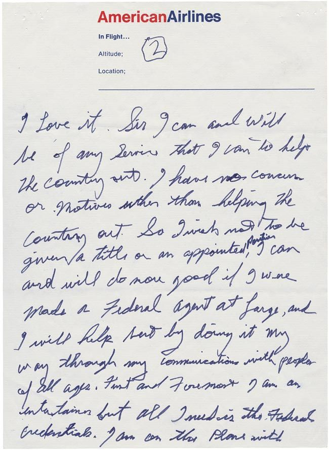 703 best president richard nixon first lady pat nixon images on - nixon resignation letter