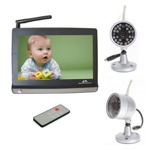 ir color ccd camera digital manual