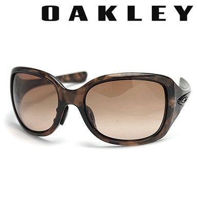 029f48146d9 Oakley Necessity Polarized Tortoise