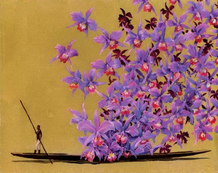Pedro+Ruiz+1957+-+Colombian+painter+-+Tutt'Art@+(10).jpg 800×634 ピクセル