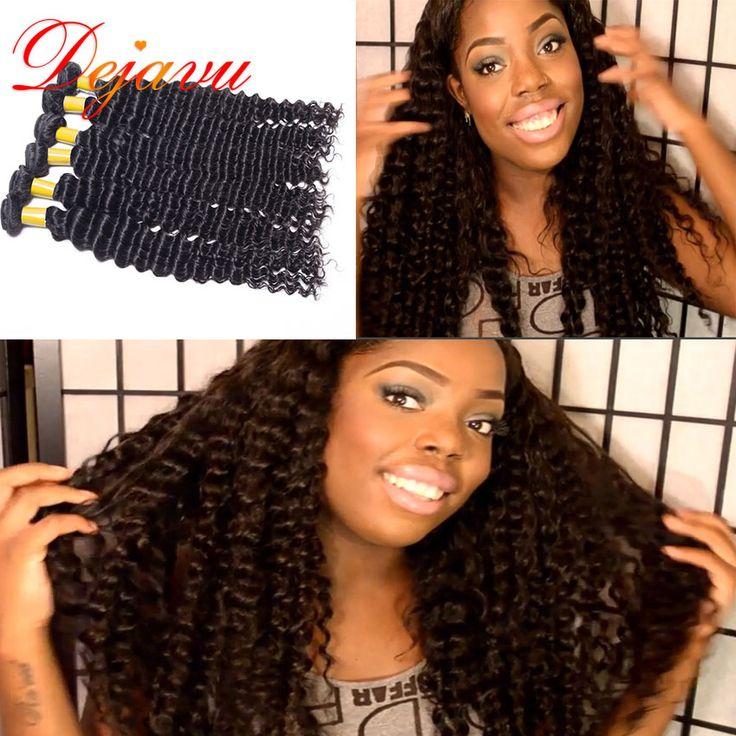 %http://www.jennisonbeautysupply.com/%     #http://www.jennisonbeautysupply.com/  #<script     %http://www.jennisonbeautysupply.com/%,      Ishe hair Brazilian Deep Wave Hair Bundles 3 Pcs Brazilian Deep Wave Curly Virgin Hair Wet and Wavy Virgin Brazilian Hair Deep           Ishe hair Brazilian Deep Wave Hair Bundles 3 Pcs Brazilian Deep Wave Curly Virgin Hair Wet and Wavy Virgin Brazilian Hair Deep            %…