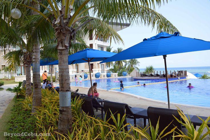 Bellevue Resort Bohol Philippines
