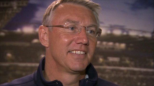 Reading: Nigel Adkins confident of securing play-off place - Article From BBC Website - http://footballfeeder.co.uk/news/reading-nigel-adkins-confident-of-securing-play-off-place-article-from-bbc-website/