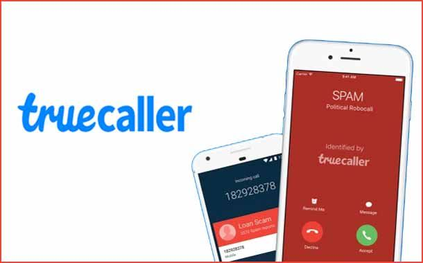 Truecaller App says India Second Most Spam-Plagued Country