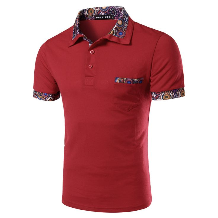 Find More Polo Information about Summer Men Clothes Classic Polo Men Floral Collar Design polo homme Casual Short Sleeve Mens Polo Shirt With Pocket Slim Fit Man,High Quality clothes bed,China clothes for 50 year old women Suppliers, Cheap shirt running from Eric's on Aliexpress.com