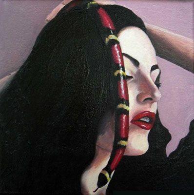 Ella Guru, Snake 4 - Ella Guru - Wikipedia, the free encyclopedia