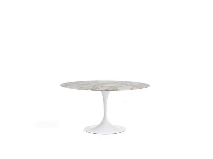 And a classical Carrara marble to enjoy pleasant breakfasts and dinners? Just choose.