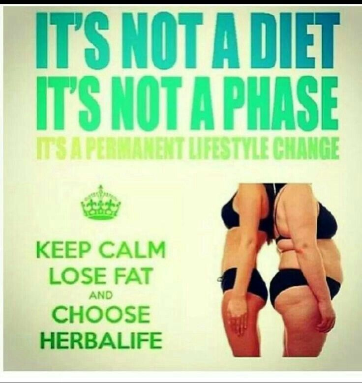 Ask me about Herbalife! Email me at tisha.dow2015@gmail.com