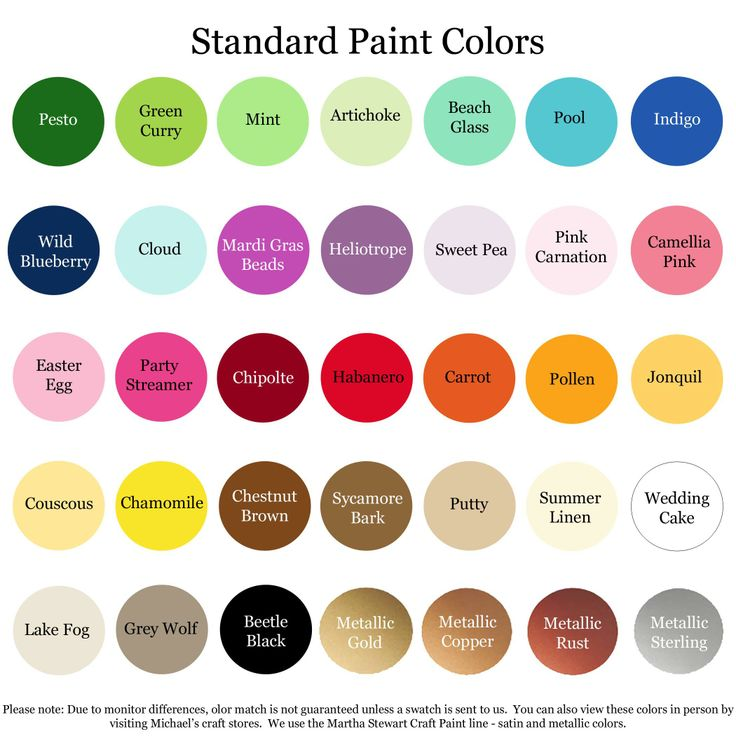 1000 Images About Martha Stewart Paint On Pinterest Paint Colors Copper And Satin