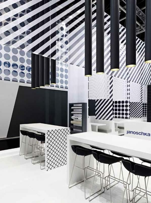 Ippolito Fleitz Group - Stuttgart - Innenarchitekten