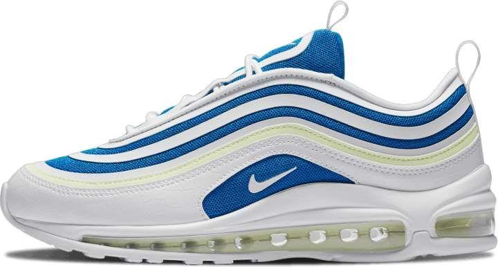 17 Donna Air Max Se Ah6806 Ultra Scarpe Corsa Sneakers Nike