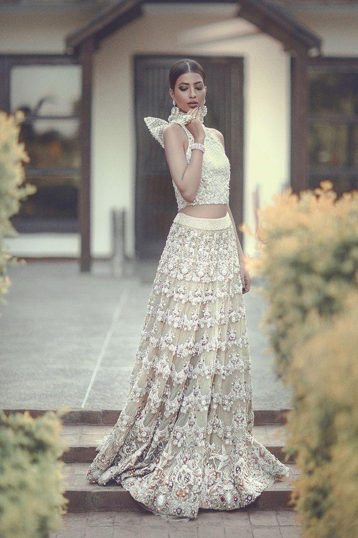 Elan Bridals