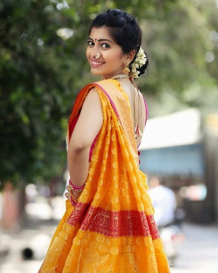 Girls fucking beautiful tamilnadu woman nute