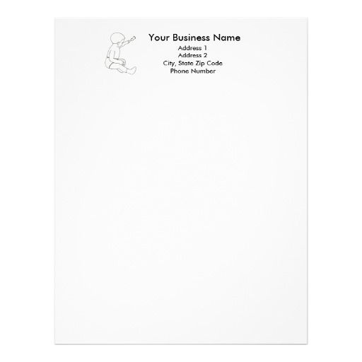 11 best Letterhead and Stationery images on Pinterest Contact - business letterheads