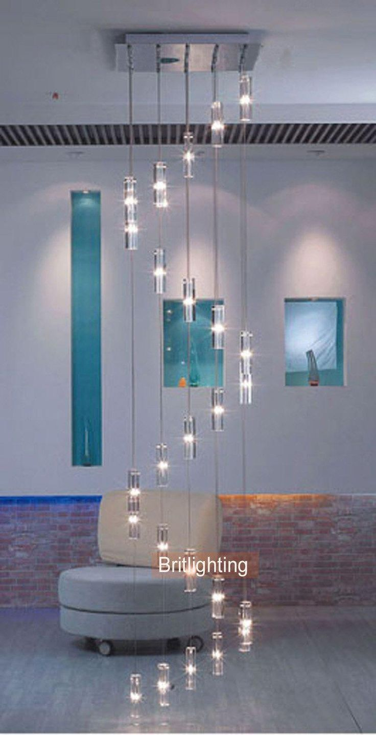 Bathroom Ceiling Lights Crystal Square 72 best lighting images on pinterest | crystal chandeliers
