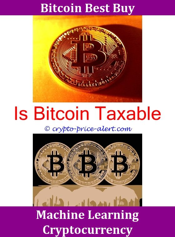 Biggest cryptocurrency exchanges by volume vanguard cryptocurrency indexbitcoin market cap tax cryptocurrency to buy bitcoin quickly ccuart Gallery