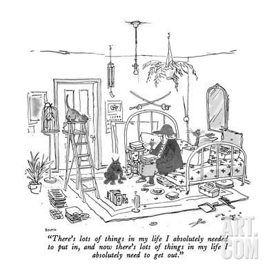 267 best Cartoons of George Booth images on Pinterest