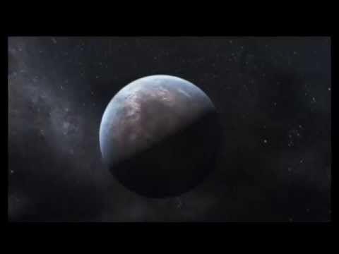 Alan Watts - Essere vivi - YouTube