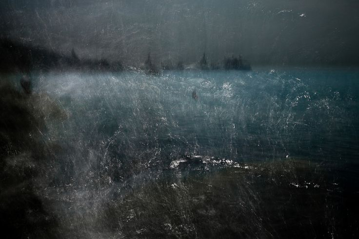 Friel-1-2.jpg | Chris Friel ICM Photography | Reminds me of one of Whistler's Nocturnes