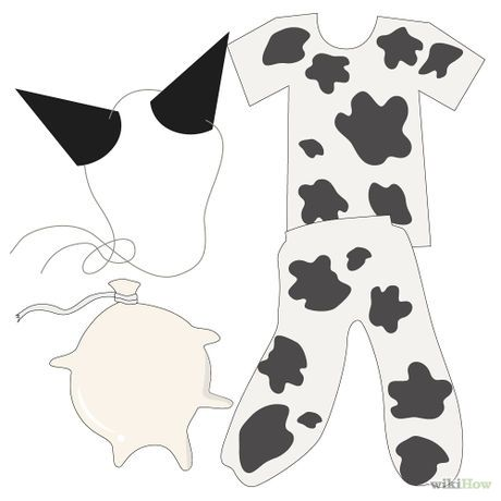 23 best Cow Appreciation Day images on Pinterest | Cow ...