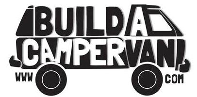 Build a Campervan is a website to offer advice, tips and reference for you self build campervan conversions.