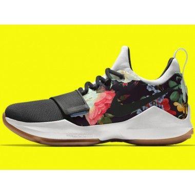 b3aaf9070c2f NikeID PG 1