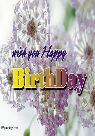 Printable birthday Cards, Printable Easter Cards, Printable Holi Cards, Printable wedding cards, Printable Invitations