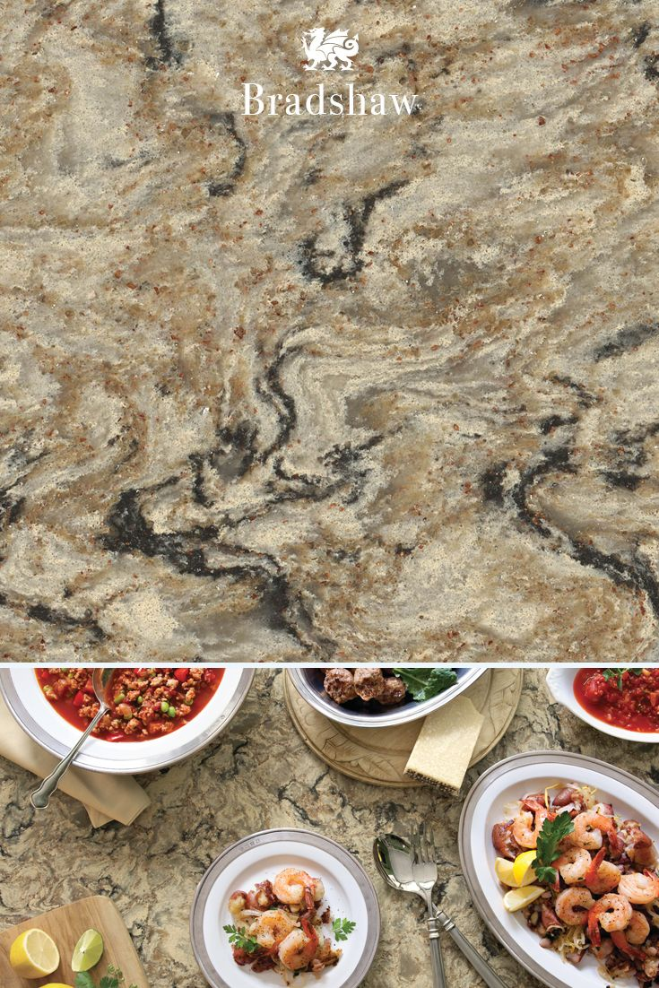 find this pin and more on medium countertops