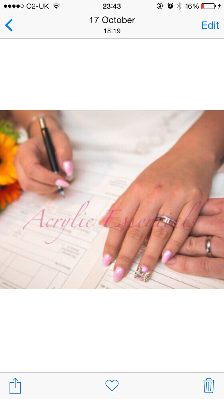 MOBILE NAILS Special offer! Free Bows ! Acrylic Nails! Full set from £20 Choose from French, Full colour & Glitters. Also Encapsulated Art Available. 3D Nail Art, Water Marbling, Including Crystal bows, Dried Flowers & Swarovski Crystals.  Infills £15 Colour Change £25 Acrylic Toes £15 Matching Fingers & Toes £32  All Nail Treatments Include A Gel Top Coat For a Long Lasting Shine, ideal For All You Stay At Home Mummies, Inbox For More Information? Fb.. Nail extensions, acrylic essentials