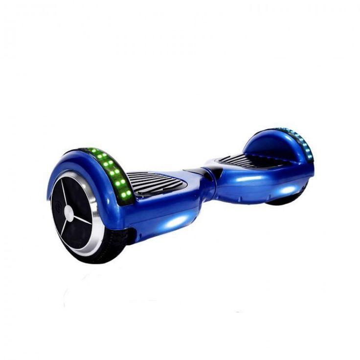 http://hoverboardsmarket.com/65-inch-blue-smart-balance-hoverboard-bluetooth-with-led-light-app-control  6.5 inch Blue Smart Balance Hoverboard Bluetooth With LED Light App Control  free shipping - order now